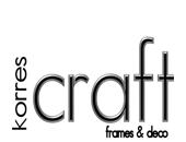 11.Korres Craft