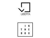 13.Liberta / In the box