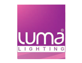 8.Luma Lighting