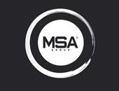 6.MSA