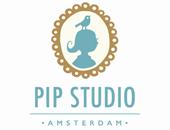 3.Pip Studio