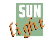 9.Sun Light