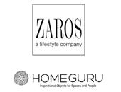 7.Zaros S.A./HomeGuru